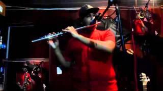 A Thousand Years (Christina Perri) Flauta tranversal (trombone & sax)