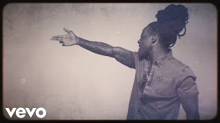 Ace Hood - Right On (Official Video) ft. Slim Diesel