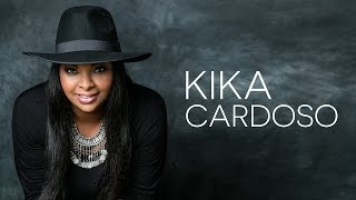 Kika Cardoso | Casino Espinho