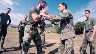 Exército Português  - Operações Especiais