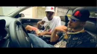 MC'S SAMUKA  NEGO  Ta BOMBANDO  (Clipe Oficial HD) KONDZILLA LANAMENTO 2012