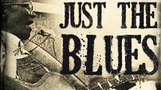 Blues & Rock Ballads Relaxing Music Vol.16