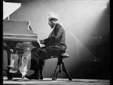 thelonious-monk-ask-me-now-d0p0p3