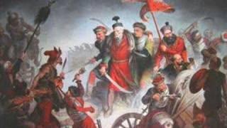 Duma ukrainna - Czesław Niemen