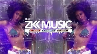 Vado x Mabokinho x Mixbwé - 'Pró Fim Di Mêz' (Beat Prod. Mixbwé & MaBoOkinho) 2k18
