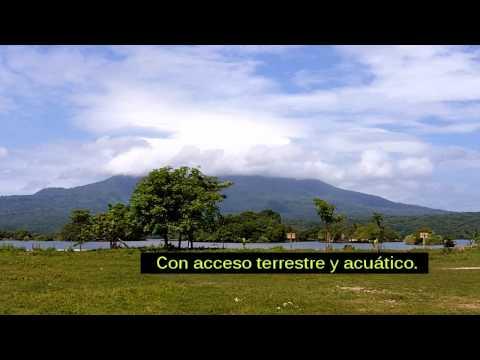Venta de Propiedad en granada – Nicaragua