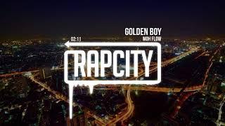 Moh Flow - Golden Boy