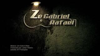 Zé Gabriel e Rafael - Um gole a mais