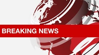 George Michael dies - BBC News