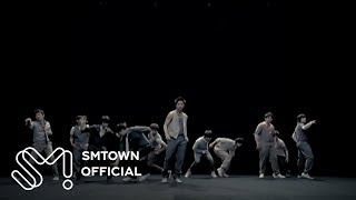 Super Junior(슈퍼주니어) _ It's You(너라고) _ MusicVideo(Only Dance Ver.)