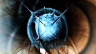 The Teknoist - Codeine Compendium [clip]