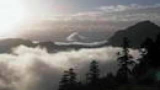 Dj Madturk - Akustik gitar fon müziği(slow background music)