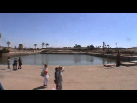 I Love LuXor * MUST SEE* 2012