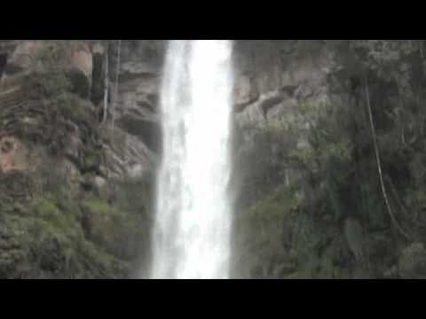 Lone Creek – South Africa Travel Channel 24