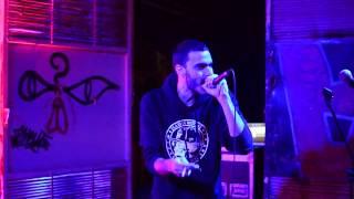 Sonap - 187 (Live 21-10-2016)