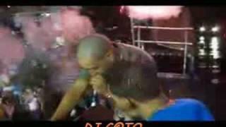 Se Guilla Live - Yomo Feat. Eloy