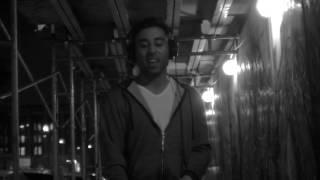 Drake - One Dance - [KING DAVID REMIX]
