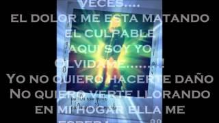 Dj  HuguiTo  Feat. Centella - Olvidame