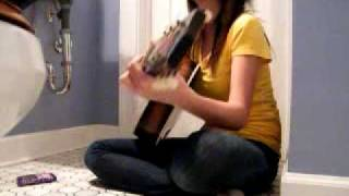 Sleeping With Sirens - With Ears To See and Eyes To Hear (Cover) Redone