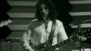 Stop Messing Around:  Peter Green's Fleetwood Mac. BBC Version