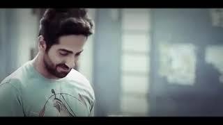 (best hart touching line😭)Pyar karna sab sikhate hai lekin use bhulna Koi nahi sikhata