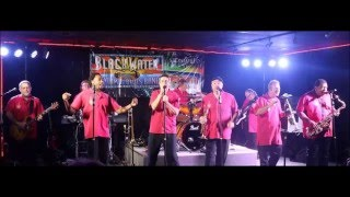 Blackwater Rhythm & Blues Band - Dance Tonight