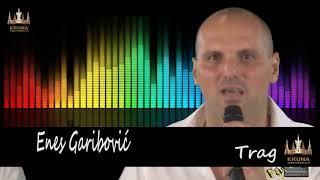 Enes Garibovic - Trag - Pozdrav iz dijaspore Klagenfurt