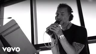 Depeche Mode - Goodbye (Live Studio Session)
