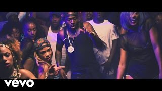 Davido - Gbagbe Oshi (Official Video)