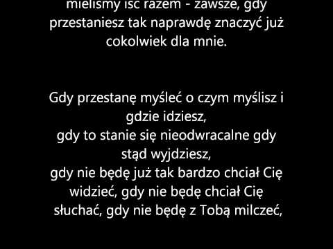 pezet-spadam-tekst-arino120