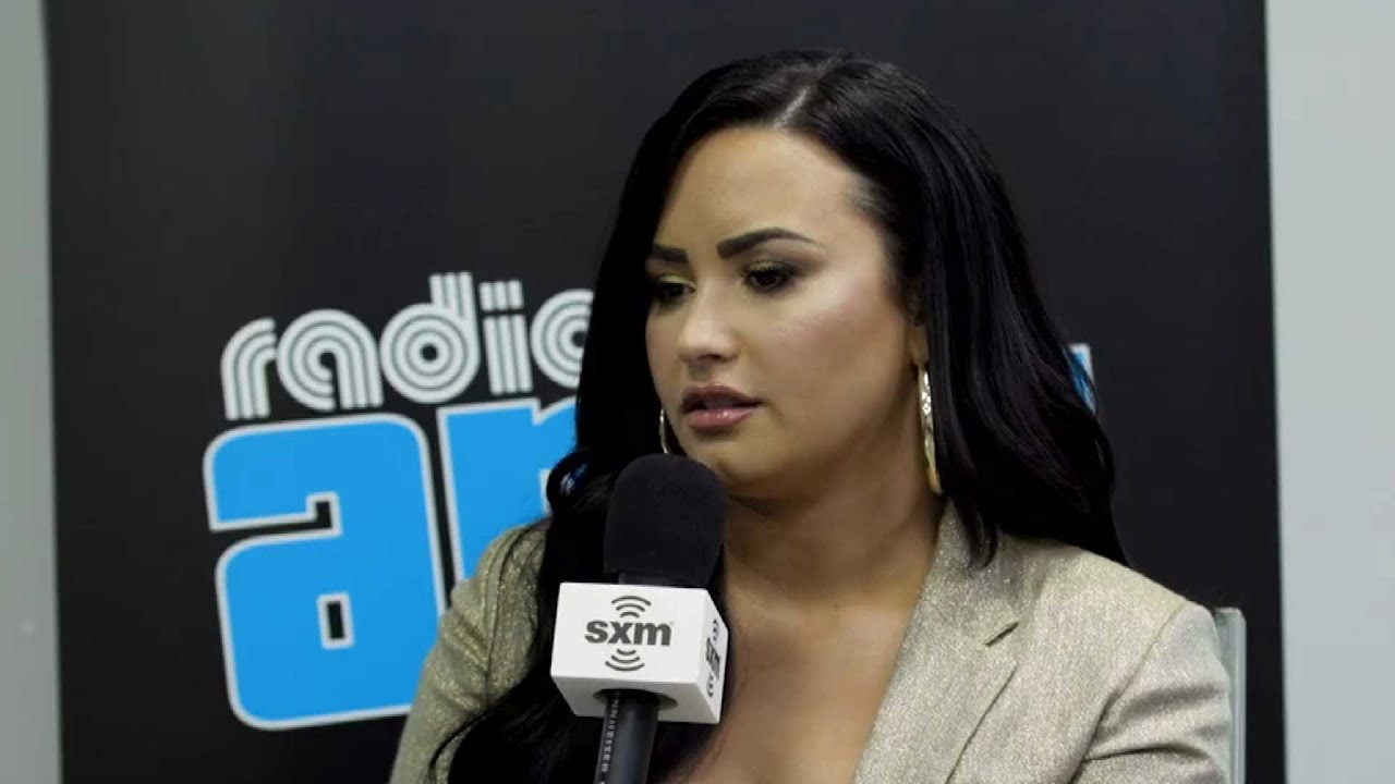 Demi Lovato almost quit Music after 2018 Overdose