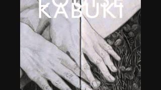 Louise Kabuki - Délicate culture de l'Orchidée