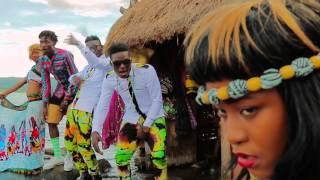 B2c ft Tip Swizy   African Beauty