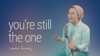 You're Still The One (Shania Twain) | Live Cover by Cacha Liansky