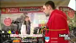 E-Bike Infos ZweiRad-XXXL-ZweiRadHaus-Eller