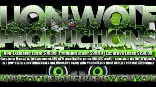 De La Ghetto - Dale Bien Duro (Motivao) (Reggaeton Beat/Pista de Reggaeton) **For Sale**