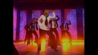Louise - Stuck In The Middle With You - Top Of The Pops - Friday 21st September 2001