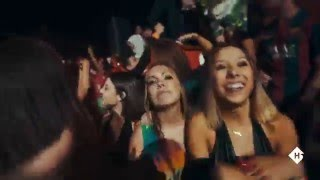 Lukas Graham - 7 Years (HYTYD Remix)