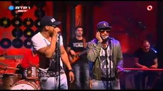 """B4 """"É Melhor Não Duvidar"""" - Pedro Fernandes - 5 Para a Meia Noite"""