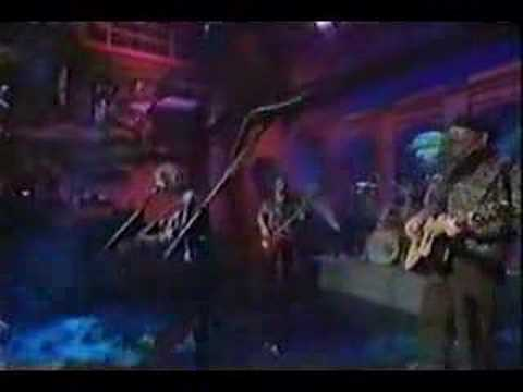 days-of-the-new-touch-peel-stand-live-on-letterman-misterdopeman