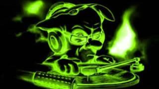 Dj cytrus- najlepszy remix 2