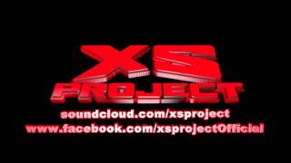 XS Project - Life is Pump (2006)