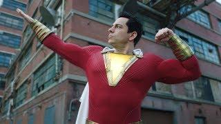 'Shazam!' Trailer 2