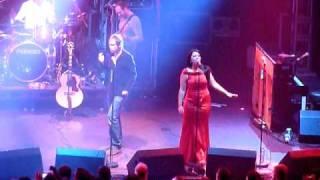 Ocean Colour Scene (feat Emma Skipp) - Magic Carpet Days - Royal Albert Hall