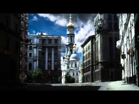 Ukraine – Lugansk State Medical University