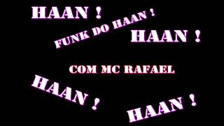 Funk do HAN