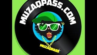 Dj Khaled, Plies, Ace Hood & Future - Blackball (EXPLICT) - @ http://MuzaqPass.com