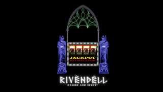 Las Vegas Marquee - Rivendell Casino & Resort