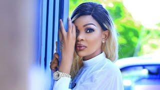 Wema Sepetu Kawa Doctor BINGWA Bongo Movie Yarudi Tena Kivingine