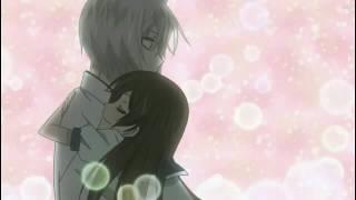 Kamisama Hajimemashita OST - Tomoe Song